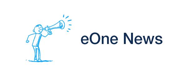 eOne_News