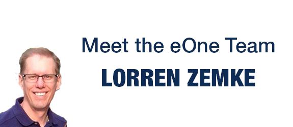 MeetTheTeam_Lorren