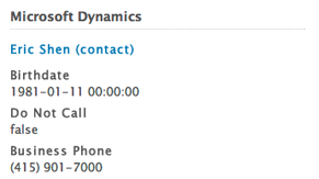 082512_MSDynamics_H2