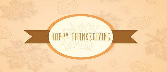 happy-thanksgiving-leaves-background_for blog