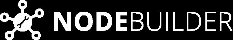 nodebuilder-white