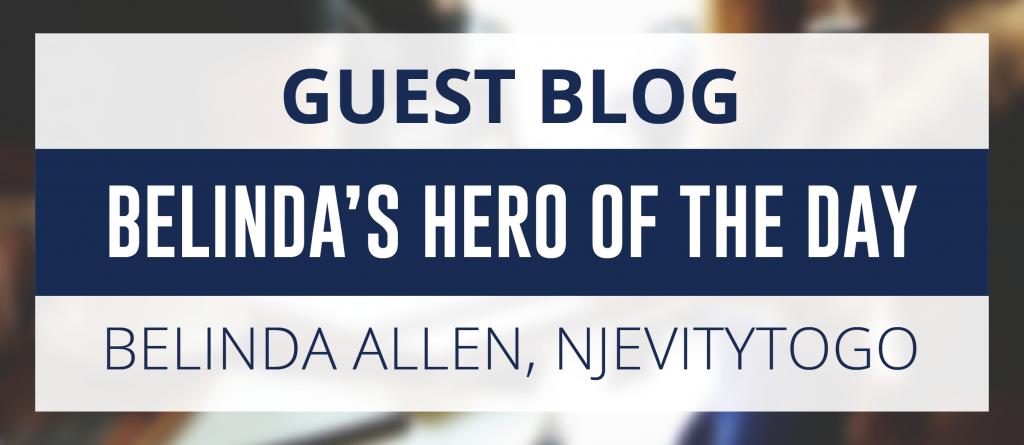 guest blog - belinda-01