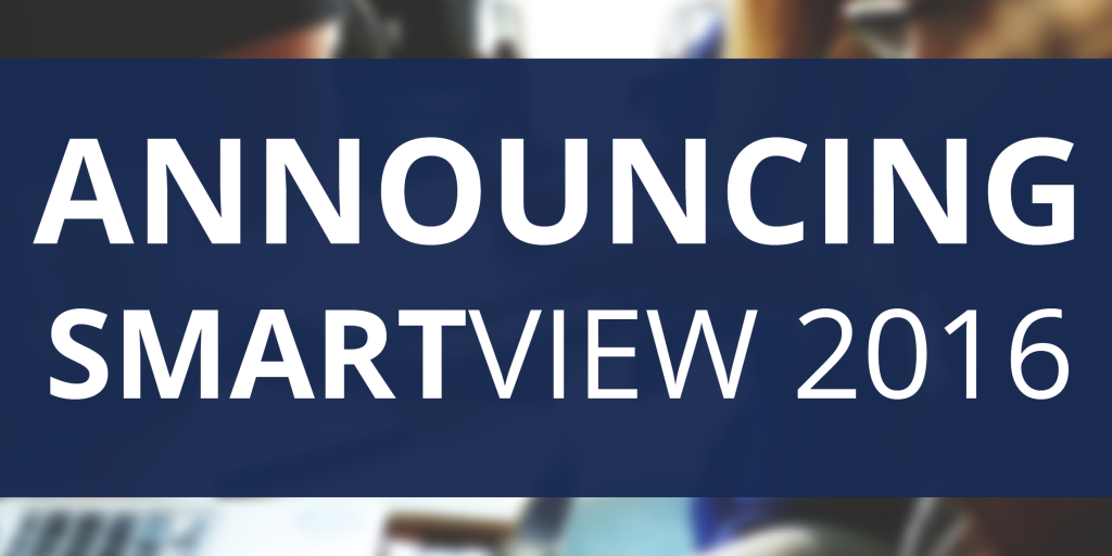 SmartView2016-01