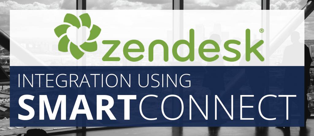 zendesk & smartconnect-01