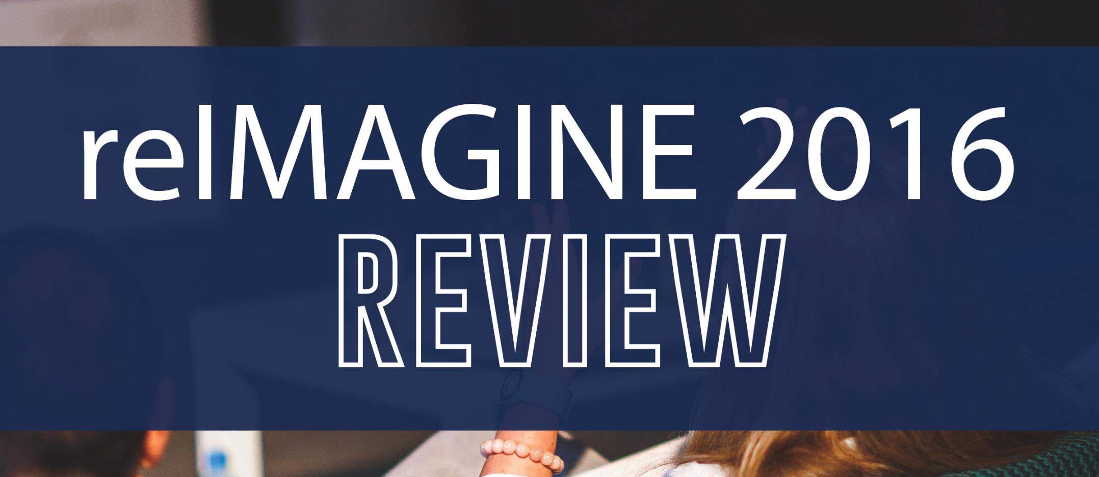 reimagine-review-01