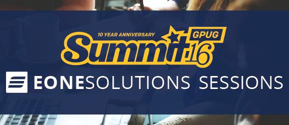 summit-sessions-01