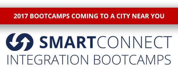 2017-bootcamp-575x250