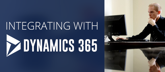integrating-with-dynamics-365
