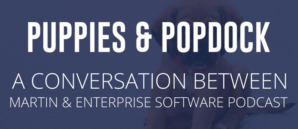 puppies_popdock-01