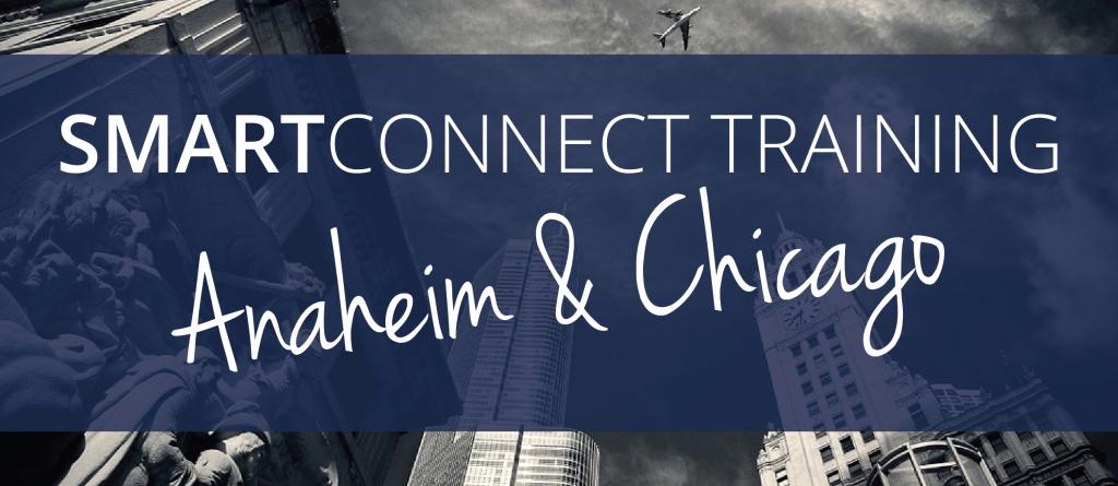 Anaheim & Chicago-1-01