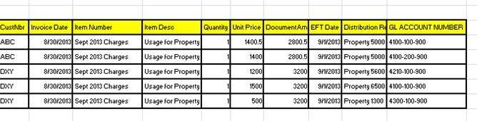 tt-sales-order-import-1