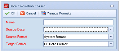 Tech Tuesday: Working with Date and Time Fields in