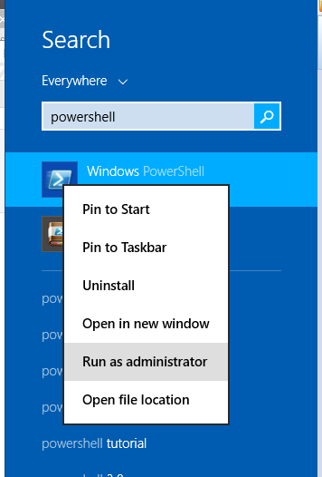 Tech Tuesday: Using PowerShell to Create SmartConnect Event