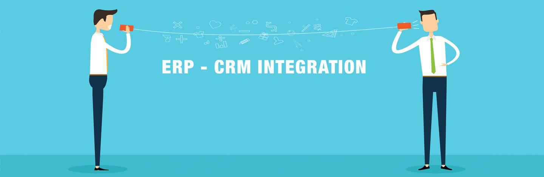 erp-crm-integration