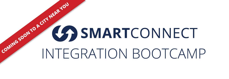 sc-bootcamp-banner