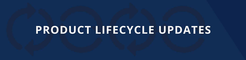 life-cycle-banner