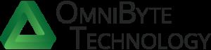OmniByte Technology