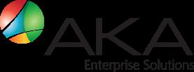 AKA Enterprise Solutions