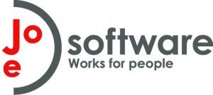 Joesoftware Inc.