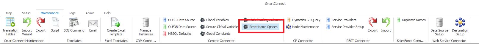 script_namespace_0_1