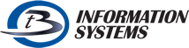 T3 Information Systems