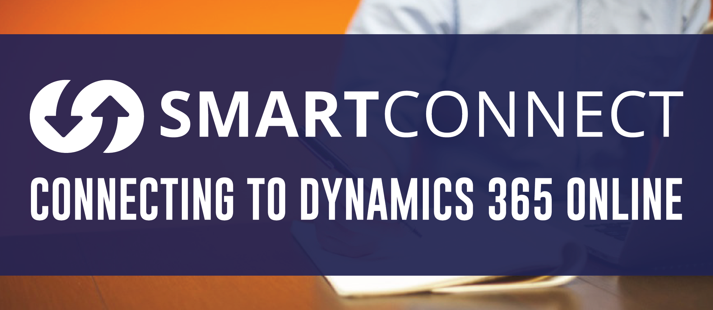 Connecting to Dynamics 365 Online   eOne Solutions