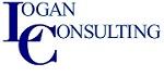 Logan Consulting