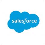 SalesforceAsset 1