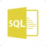SQLAsset 3