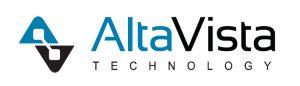 Alta Vista Technology