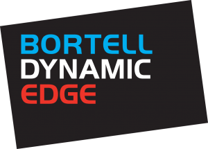 Bortell Dynamic Edge