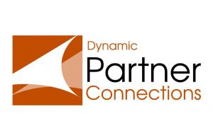 Dynamic Partner Connections