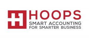 HOOPS, Inc.