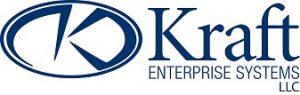 Kraft Enterprise Systems