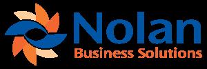 Nolan Business Solutions