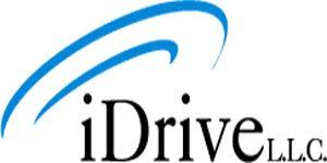 iDrive LLC