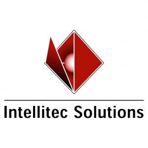 Intellitec Solutions