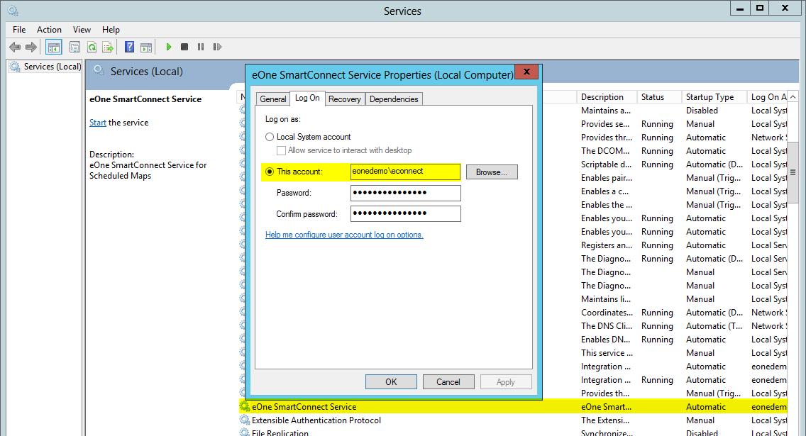 Tech Tuesday : Troubleshooting Folder Data Source | eOne
