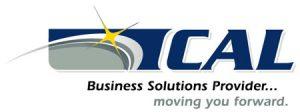 CAL logo color 450p JPG.jpg