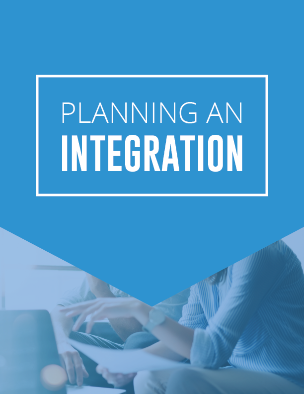 eOneSolutions-Planning-An-Integration-01