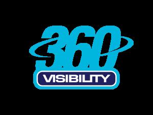360-visibility-logo-colour-centered