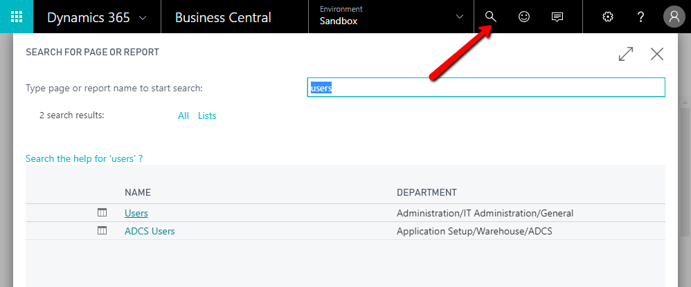 Connecting to Microsoft Dynamics 365 Business Central - SOAP