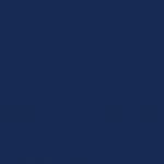 blue-squareAsset 1@300x