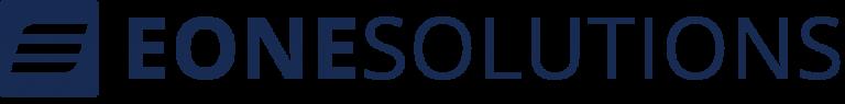 new-eone-logo-caleb