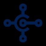 D365BC Logo