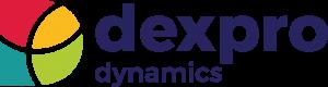 Dexpro Dynamics logo