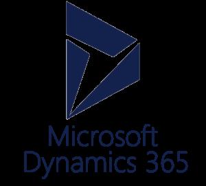 Dynamics-365-logo-300x2851-300x270