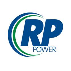 RP Power