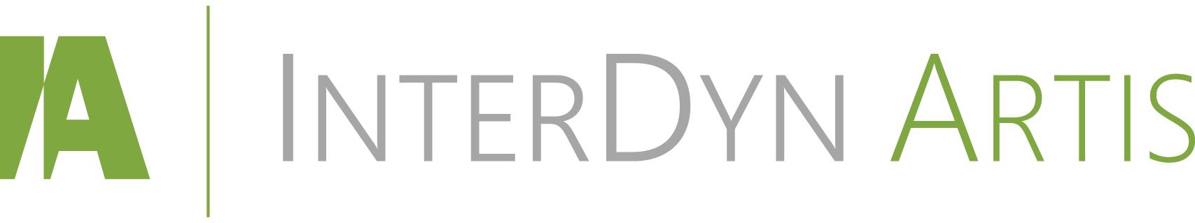 InterDyn Artis logo