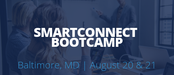 Baltimore Bootcamp